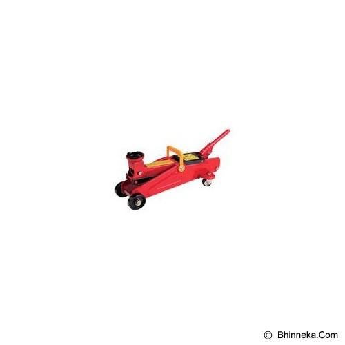 KRISBOW Hydraulic Jack [KW0500039] - Dongkrak